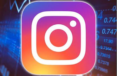 Dengan jutaan pengguna dan jutaan posting serta Cerita yang harus diimbangi Cara Hapus Akun Instagram Orang Lain Dengan Report Akun