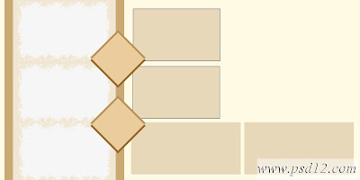 12x24 Custom Layout Designs