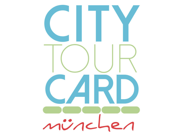 is it worth to get Munich City Tour Card