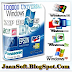 Universal Drivers Pack 2021 For PC Full Version Free Download