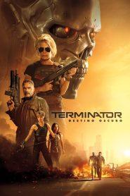 Terminator Destino oculto (2019) Online latino hd