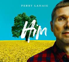Perry Lahaie - Him mp3