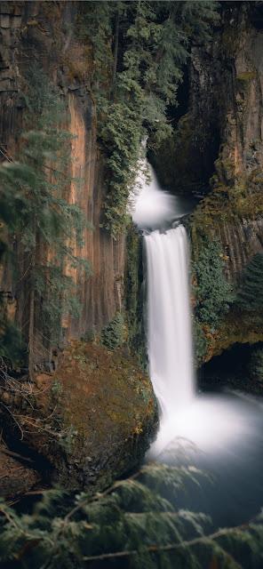 07 Beautiful Nature Iphone 11 Pro Max Hd Wallpaper