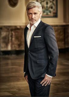 264c31b5080d6 Karaca Erkek Slim Fit Takim Elbise - Lacivert | Erkek Giyim Kombinleri