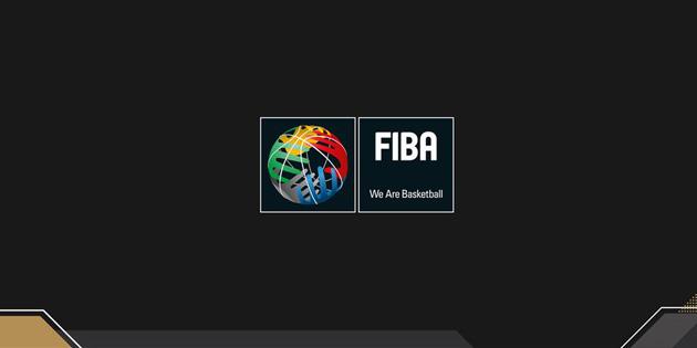 FIBA sezon takvimini açıkladı!
