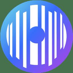 iZotope Stutter Edit v2.0.0 Full version