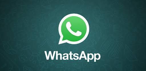Fitur Baru WhatsApp yang Akan Hadir