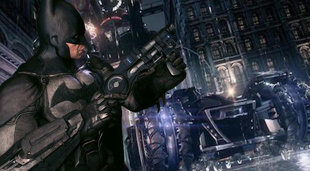 Why-is-The-Batman-So-Popular