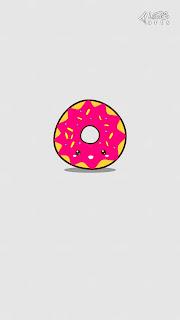 Doughny A