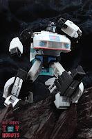 Transformers Studio Series 86 Jazz 18