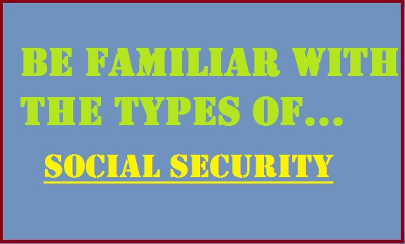 be-familiar-with-types-of-social-security