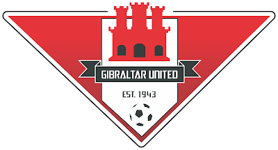 GIBRALTAR UNITED FOOTBALL CLUB
