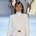 Το must πανωφόρι της σεζόν: Το λευκό παλτό και πώς να το συνδυάσεις