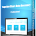 Togethershare Data Recovery 6.0 Crack Is Here ! [LATEST]