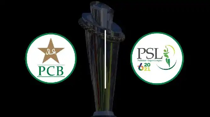 PCB to Live Stream The Matches of PSL 2021 on Facebook