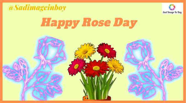 Rose Day Images | rose pictures, rose image hd, rose picture, rose gif, rose pics, beautiful rose images