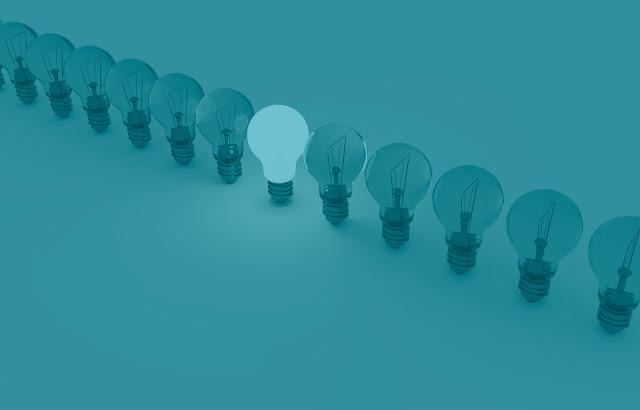 Como economizar na eletricidade