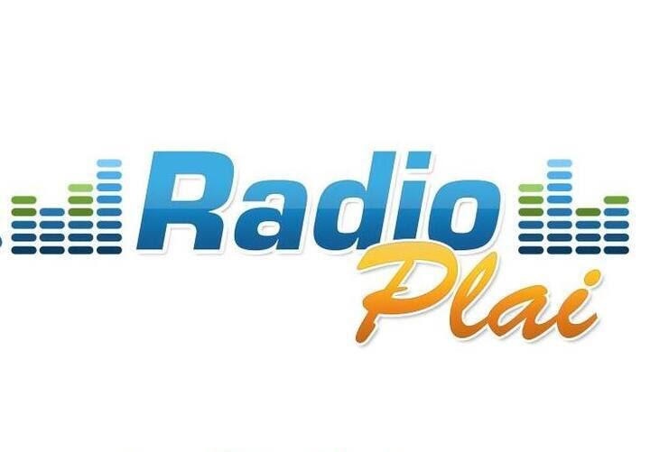 Radip Play Online
