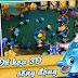 Game Bắn Cá Cho Điện Thoại Android