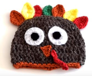 thanksgiving-hat-crochet-pattern