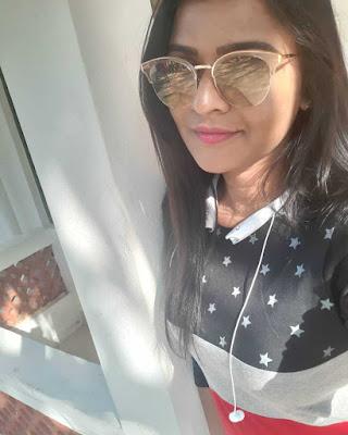 Rohini Noni Wiki