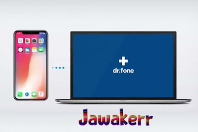 dr fone,how to download dr fone on pc,how to download dr fone on pc free,how to download and install dr fone,dr fone download,how to download dr fone,dr fone free download,how to download dr fone in hindi,dr fone crack,dr fone cracked,dr fone android,drfone,wondershare dr fone,how to download dr. fone,dr fone ios,dr fone crack download,dr fone download bangla,how to download dr fone 2021,download dr fone for windows,how to download dr fone in urdu,how to download dr fone in tamil