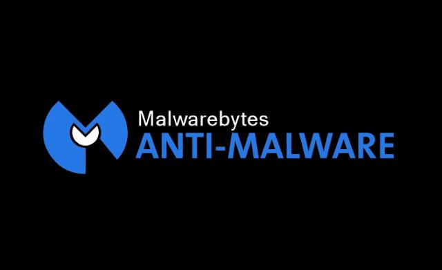 تحميل  malwarebytes anti-malware قاهر الهكرز والفيروسات اخر اصدار بالتفعيل