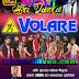 RESTART SRI LANKA MUSICAL SHOW WITH SEEDUWA VOLARE LIVE IN ITN 2020-08-23