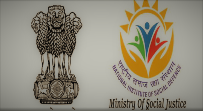 Scheme of Social justice & Empowerment for Sc/St OBC