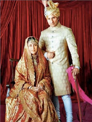 kareena-saif-wedding