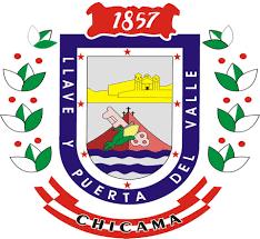 CONVOCATORIA MUNICIPALIDAD DE CHICAMA