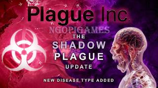 Download Plague Inc Apk Mod Unlocked Terbaru