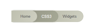 breadcrumb in css3