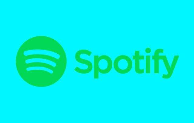 Spotify - أفضل تطبيقات الموسيقى