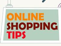 7 Tips Memulai Bisnis Fashion Online Untuk Pemula yang Perlu Dipelajari