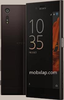 سعر Sony Xperia XZ في مصر اليوم