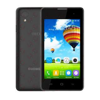 سعر و مواصفات هاتف تكنو واي 2 Tecno Y2