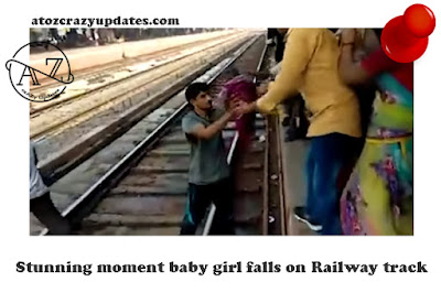 Baby_on_Railway_track