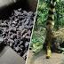 'Memang taklah nak minum kopi ni' - Reaksi netizen bila melihat gambar proses kopi luwak