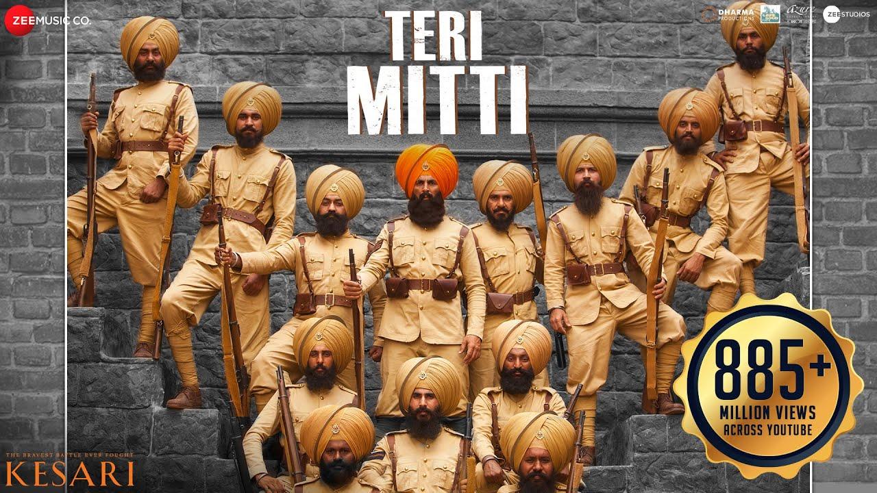 teri-mitti-tribute-lyrics-akshay-kumar