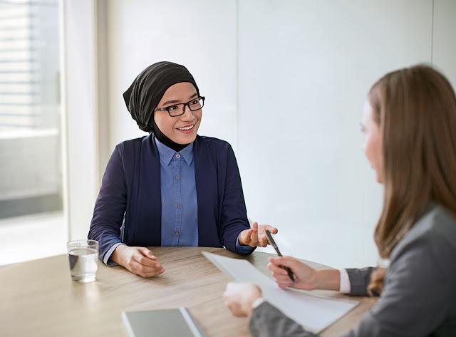 kursus bahasa inggris untuk karyawan ef adults