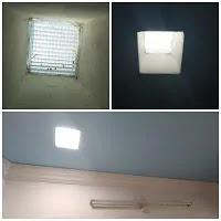 Bijli-Ki-Bachat, How-to-save-electricity, बिजली-की-बचत-करने-के-सरल-और-कारगर-उपायों-की-जानकारी,