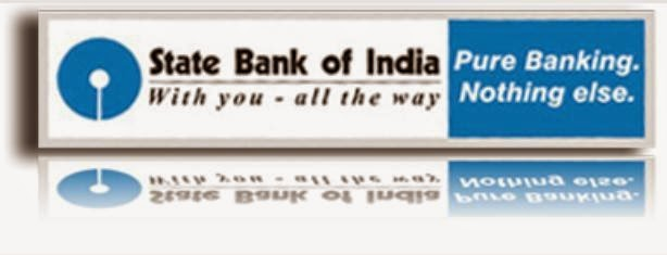 Latest Bank Jobs :- SBI Recruitment of PO (2015-16) 2016 Notification Out