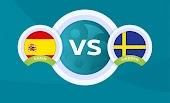 مشاهدة مباراة اسبانيا والسويد بث مباشر اليوم 2021/06/14 الأمم الأوروبية