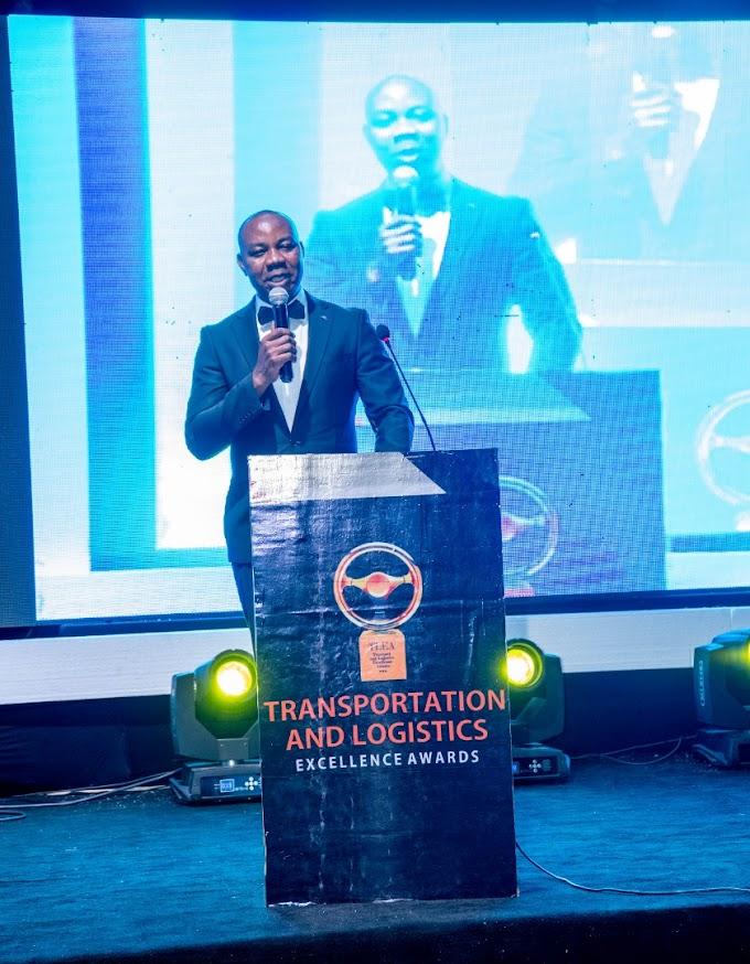 Transportation Is Key To Nation's Economic Growth – Rotimi Amaechi
