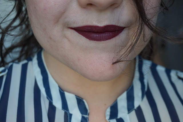 colour_pop_ultra_matte_lip_revue_avis_swatches_notion_01