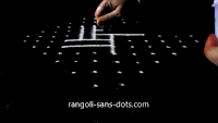 line-kolam-with-dots-23ab.jpg