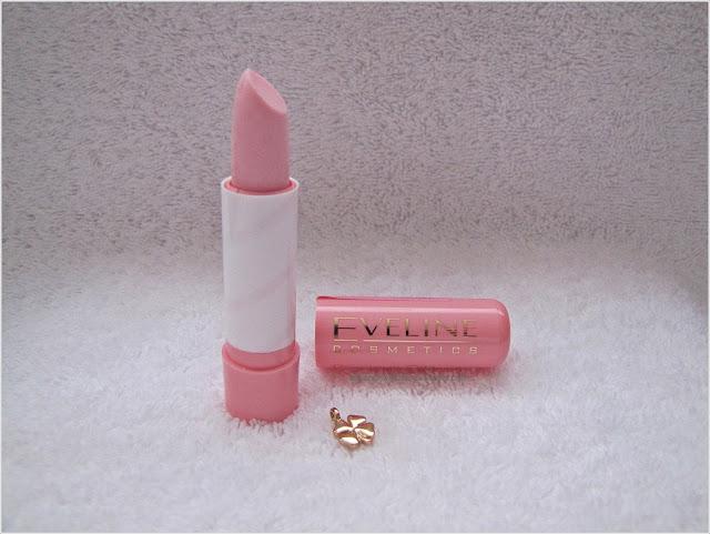 Eveline Cosmetics Precious Olis Lip Scrub