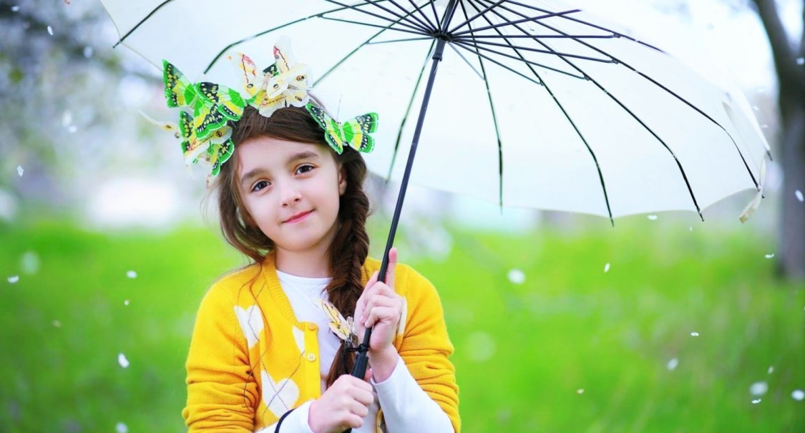 Best Hd Cute Baby Girls Picture Download Free Image Zone