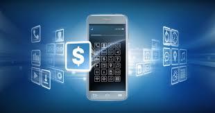 أفضل تطبيقات لربح المال عبر الهاتف والصادقة التي تدفع باستمرار - موقع عناكب